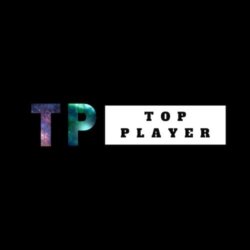Top Player Mode