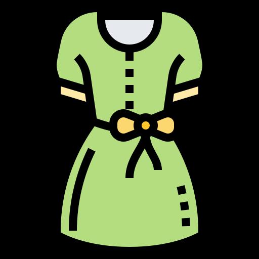 Robes mini
